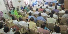 pastors-prayer-fellowship