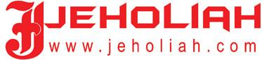 jeholiah logo
